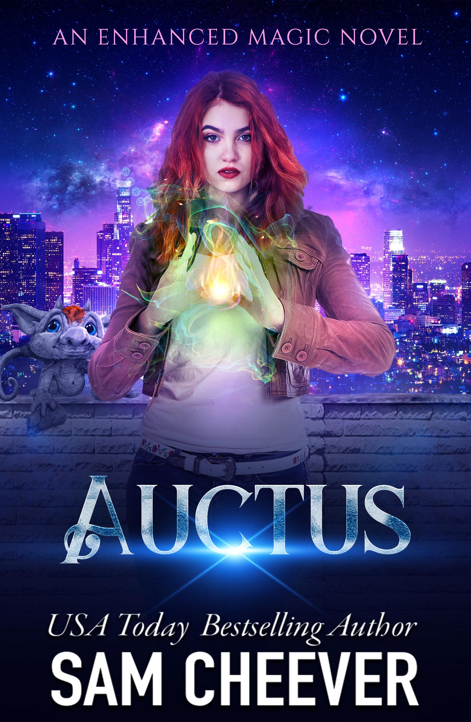 Auctus2