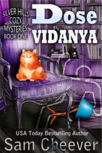 Dose Vidanya (Book 1)