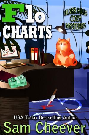 Flo Charts (Prequel)