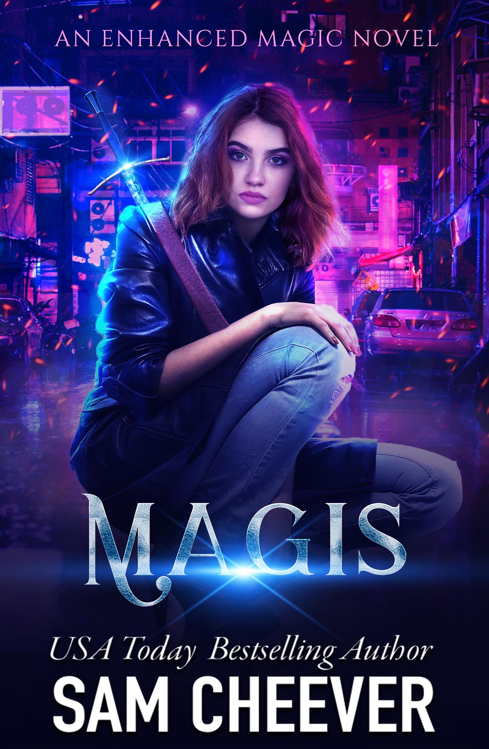 Magis2