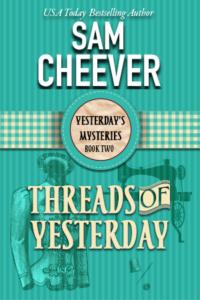threadsofyesterday-300